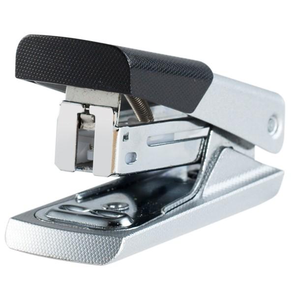 Anker International Stationary Stapler with 300 Staples